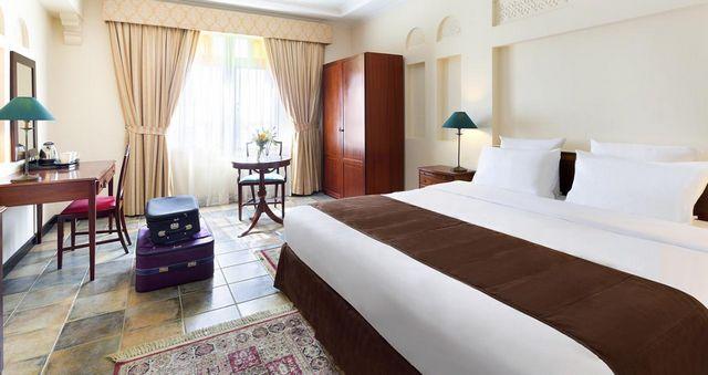 احصل على افضل فندق بمسبح خاص بالبحرين
