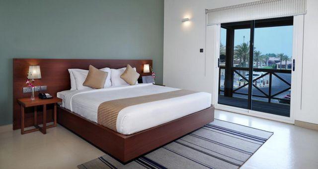 نُساعدكم في اختيار فندق بمسبح خاص البحرين يتناسب مع رغباتكم للإقامة