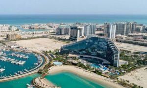 إن كانت البحرين هي وجهتك تعرف معنا على افضل منتجعات البحرين على البحر