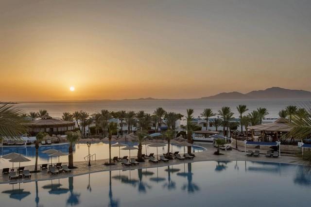 من خلال منصتنا الإرشادية قمنا بجمع أفضل فنادق شرم الشيخ على البحر