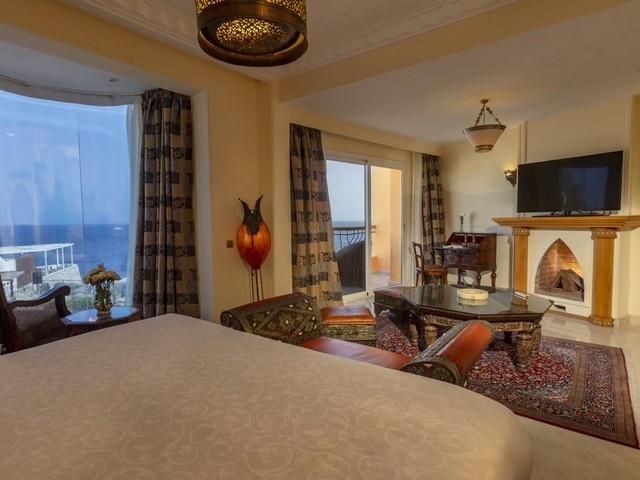تعرف على افضل شقق فندقية شرم الشيخ لإقامة مميزة ومُريحة