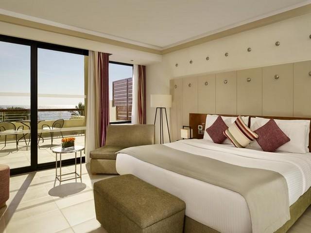 تعتبر شقق فندقية شرم الشيخ من الشقق الفاخرة التي تناسب تفضيلات جميع المسافرين
