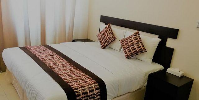 طالع آراء الزوّار بعد تجربة الإقامة في افضل فنادق في البحرين