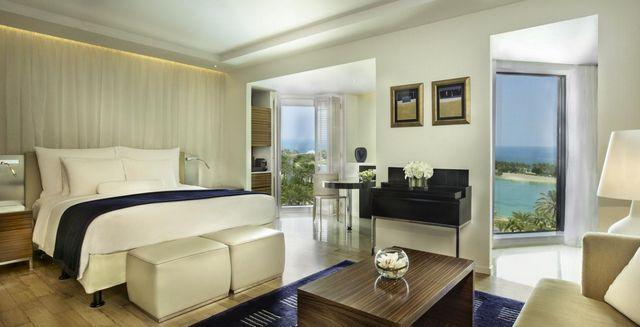 تبحث عن افضل فندق في البحرين ؟ تفضل بقراءة تقريرنا
