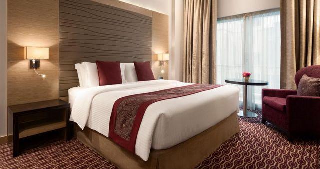 افضل فنادق البحرين 4 نجوم
