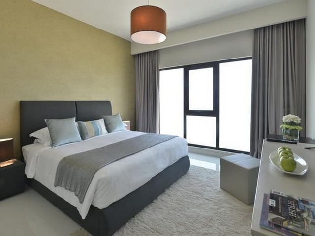 توفر أفضل منتجعات البحرين خدمات فندقية ومرافق راقية ومميزة