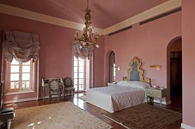 يُعد  فندق لاميزون بلو الجونة افضل الفنادق في الغردقة الجونة