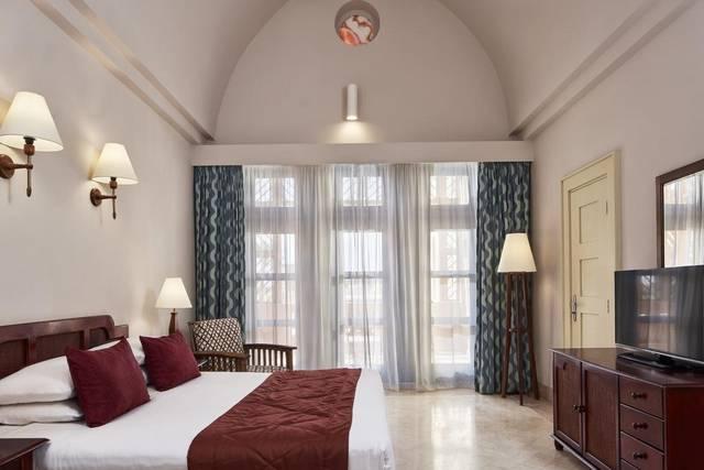 تتميز الفنادق فئة 3 نجوم بالجمع بين الخدمات المُميّزة والسعر المناسب