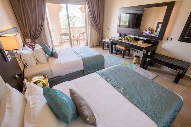 تتناسب الفنادق الرخيصة مع زوّار المدينة  من ذوى الميزانيات القليلة