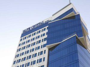 فندق اليت كريستال البحرين عنوان لرقي الفنادق الاقتصادية السعر