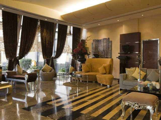 فندق اليت جراند البحرين من افضل فنادق البحرين للعوائل