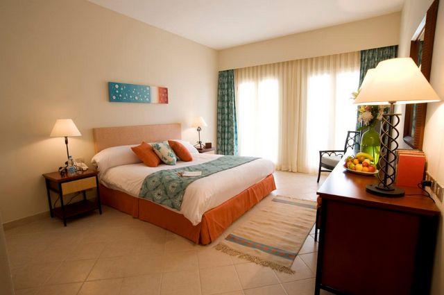 فندق فنادير الجونة من أفضل أماكن الإقامة المُوصى بها في الغردقة