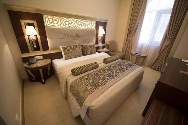فندق غابالا