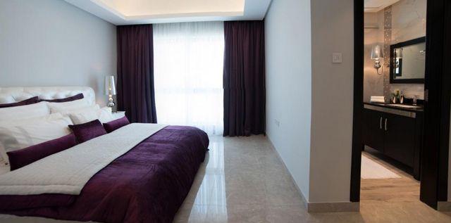 تبحث عن افضل فندق الجفير البحرين ؟ تفضل بقراءة تقريرنا