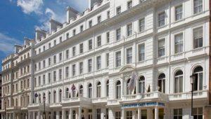 من خلال تجارب الإقامة في فندق لانكستر غيت لندن سوف أُشارك معكم تقرير مُفصل بأهم مزايا فندق لانكستر غيت لندن
