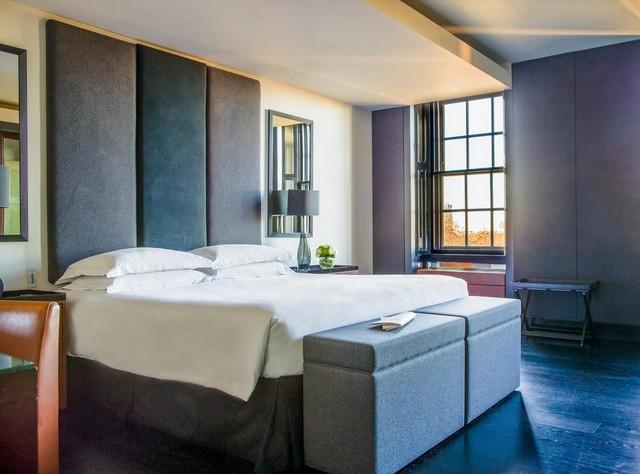 خصصنا المقال لعرض افضل فنادق لندن 5 نجوم