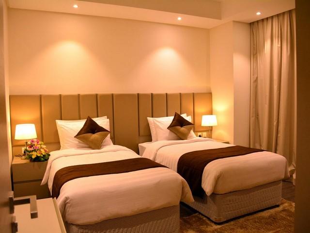 خصصنا المقال لعرض افضل فنادق المنامه للعوائل