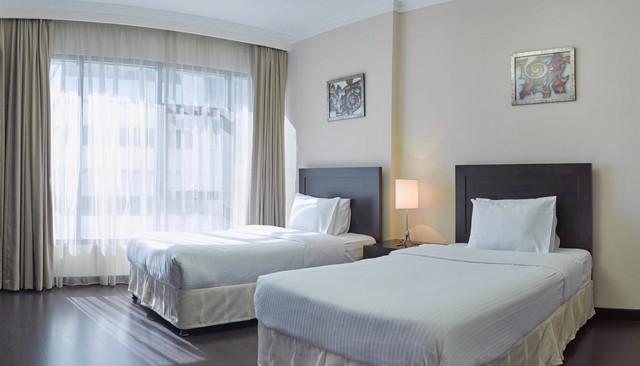 من خلال التقرير ستنال معرفة اجمل فنادق المنامه للعوائل