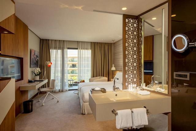 افضل الفنادق في مراكش 5 نجوم