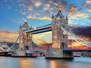 فندق ماريوت مايدا فالي لندن من افضل فنادق لندن ذات الإطلالة الساحرة