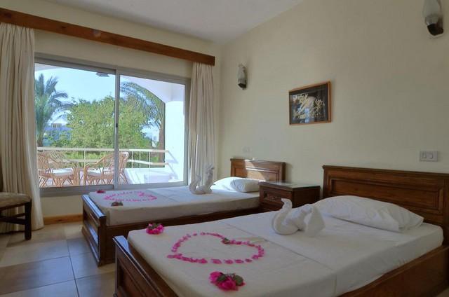 من أفضل فنادق الخليج من فئة نجمتين مع أنشطة شاطئية متنوعة