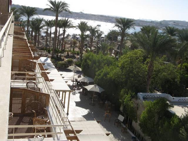 يُعد فندق اوناس دايف كلوب شرم الشيخ من افضل فنادق خليج نعمة بها اكوا بارك