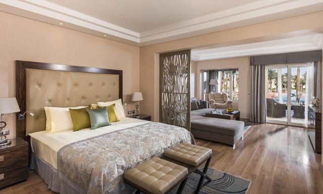 توفر فنادق خليج نبق الراقية إطلالات رائعة على الخليج مع خدمات ومرافق عالية المستوى تجعلها من أفضل خيارات الإقامة