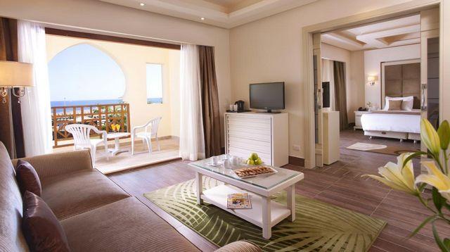 افضل فنادق خليج نبق 5 نجوم