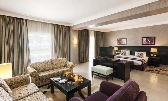 دليل شامل بأفضل 10 من فنادق شرم الشيخ خليج نبق السياحية حسب التقييمات المُرتفعة من النزلاء
