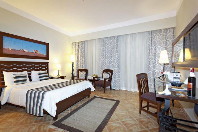 فندق اوشن فيو الجونة من أفضل أماكن الإقامة المُوصى بها في الغردقة