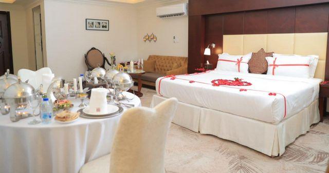 خلال المقال نستعرض معكم افضل فنادق في القصيم وأهم مزاياها