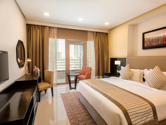 تعرف على سلسلة فندق رامادا البحرين بفنادقها المميزة والفاخرة