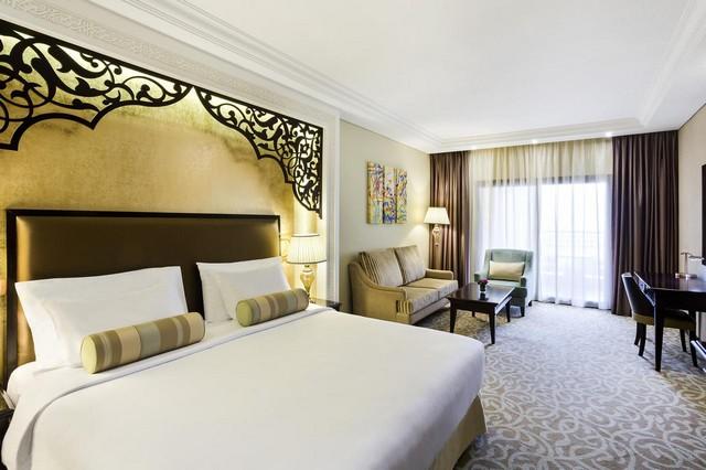 فنادق راس الخيمة