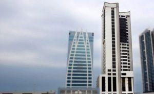 فندق اس بالبحرين من افضل وأرقة أماكن الإقامة في البحرين التي ننصح بها