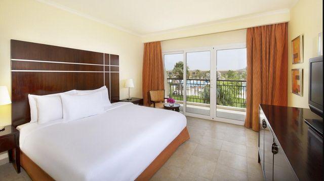 افضل فنادق خليج القرش شرم الشيخ مجربة وموصى بها