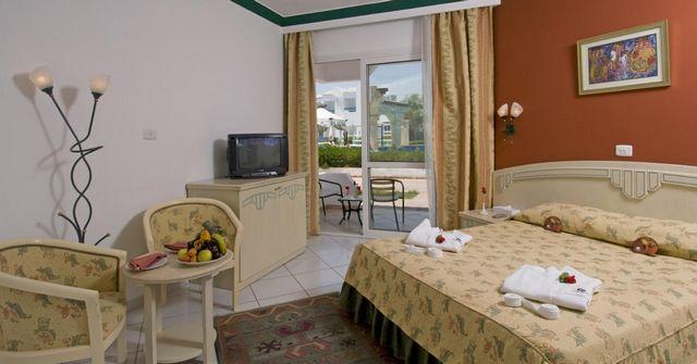 افضل فنادق بها اكوا بارك شرم الشيخ 4 نجوم ، حيث الوحدات الأنيقة الفسيحة رائعة الإطلالة والمُناسبة للعوائل
