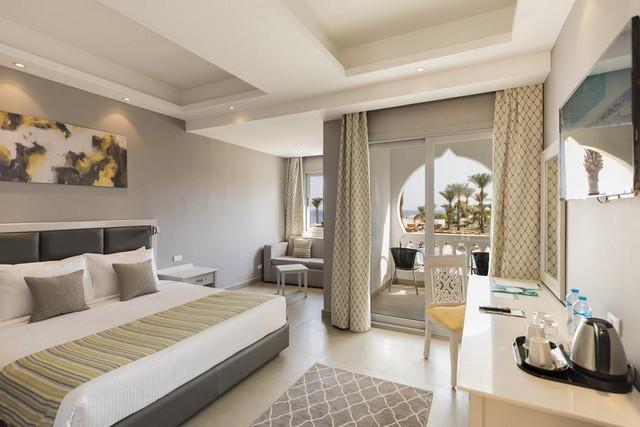 خصصنا المقال لتوضيح مجموعة من أفضل اسعار فنادق شرم الشيخ