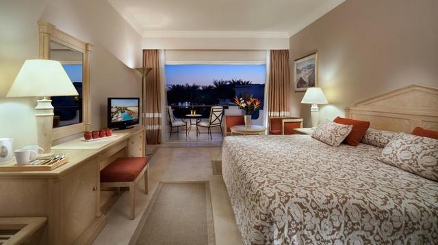 من خلال المقال يُمكن التوصل إلى افضل اسعار فنادق في شرم الشيخ