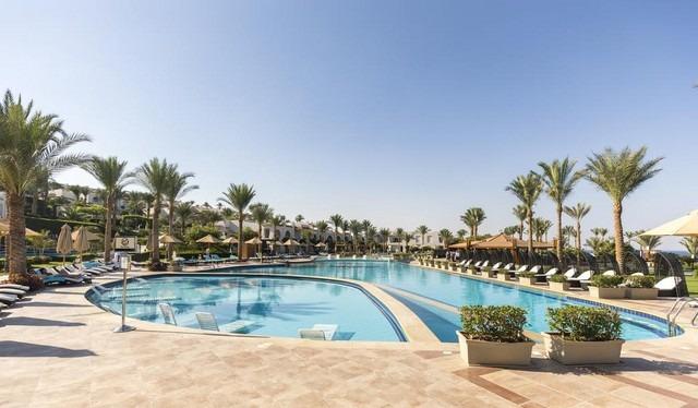 تابعوا المقال لتتعرفوا على كيفية حجز فنادق بشرم الشيخ