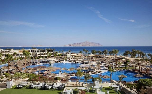 إن كنتم تبحثون عن كيفية حجز فندق في شرم الشيخ فهذا المقال سيُحقق رغباتكم