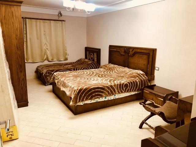 من خلال المقال ستنال معرفة أفضل فنادق الاسكندرية فى سيدى بشر