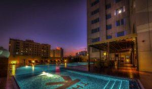 فندق ذا كي البحرين من افضل فنادق المنامة التي نُرشحها لك