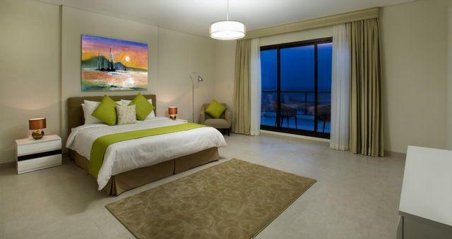 ترشيحاتنا من افضل فنادق البحرين للاطفال 2020