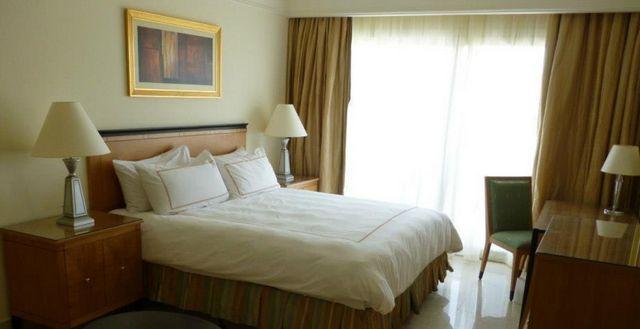 افضل فنادق شرم الشيخ للعائلات التي ننصح بها