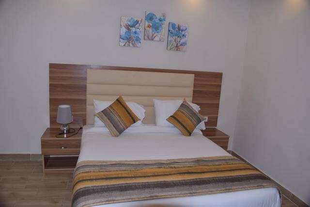 فندق سان ستيفانو الاسكندرية افضل فنادق الاسكندريه  5 نجوم لكونه يضُم غُرف بمساحات واسعة