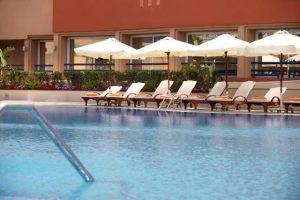 مجموعة من افضل فنادق الاسكندرية للشباب