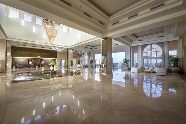 من خلال هذا التبويب ستحصل على مجموعة من اشهر الفنادق بشرم الشيخ