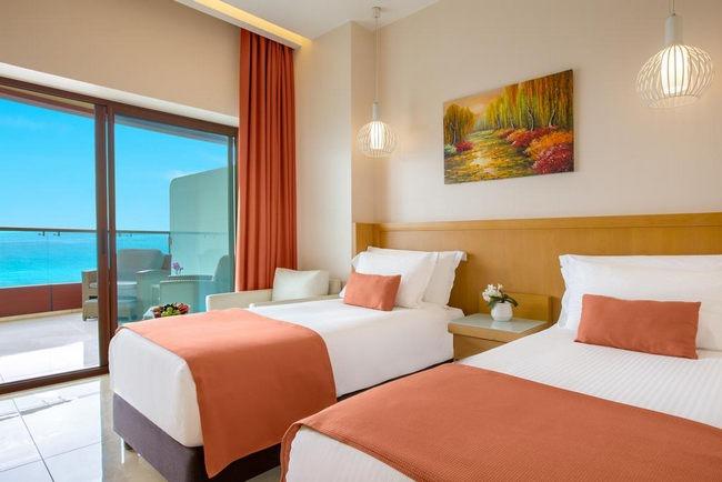 منطقة جونيه تضُم اجمل الفنادق في لبنان