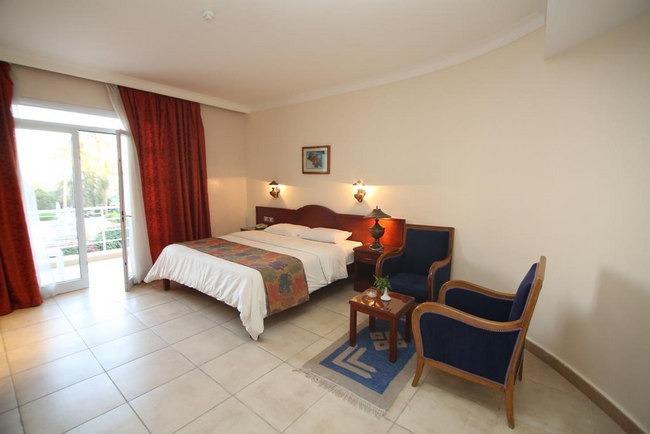 ارخص حجز فنادق شرم الشيخ بأجمل موقع
