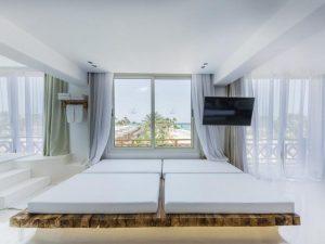 مجموعة من افضل فنادق الدهار الغردقة الاكثر تقييما من قبل الزوّار العرب